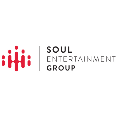 Soul Entertainment Group Esenyurt