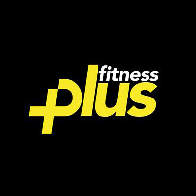 Plus Fitness Şişli
