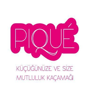 Pique Family Club Çankaya