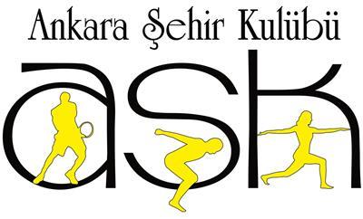 Ankara Şehir Kulübü Merkez