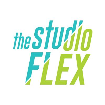 The Studio Flex Cadde Erenköy