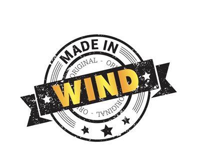 Wind Life Club Merkez