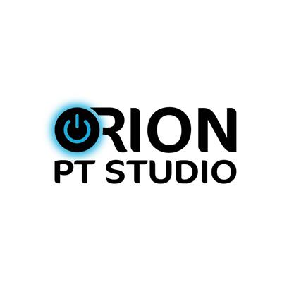 Orion PT Studio Merkez