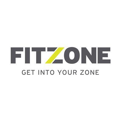 Fitzone Club MERKEZ