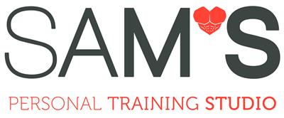 SAM'S Personal Training Studio Sarıyer