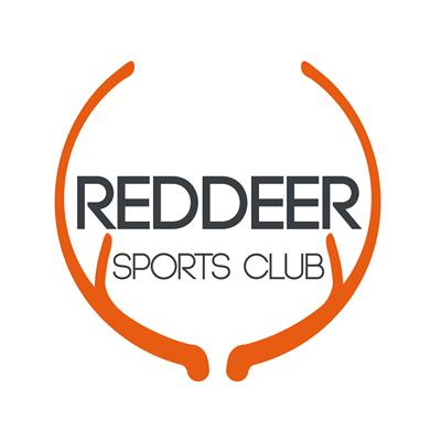 REDDEER Sports Club Merkez