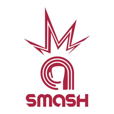 Smash Boxing Maslak