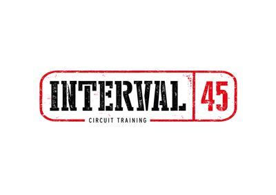 INTERVAL45 Merkez