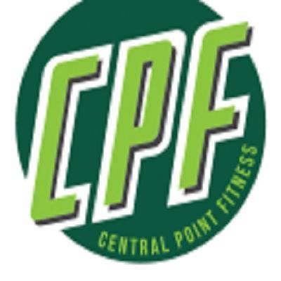 Central Point Fitness Ümraniye