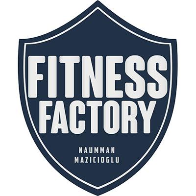Fitness Factory Beşiktaş