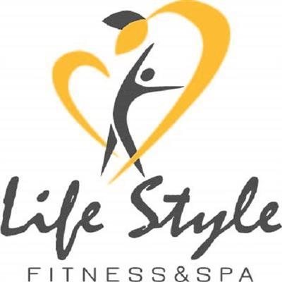 Life Style Spa Ataşehir-1