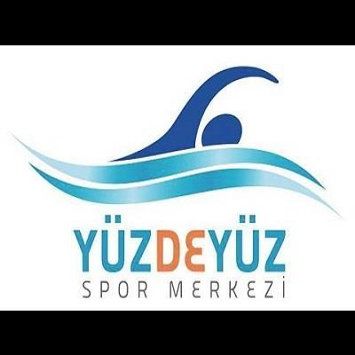 Yüzde Yüz Spor Merkezi Meram