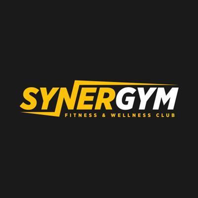Syner Gym  Selçuklu