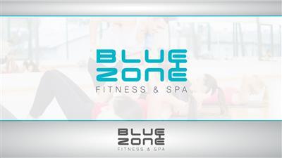 BlueZone Fitness&Spa Merkez