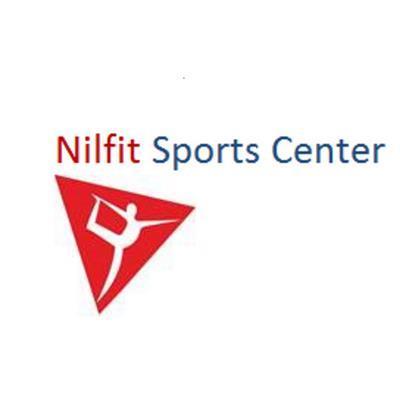 Nilfit Sports Center Nilüfer