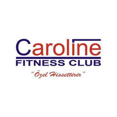Caroline Kartal