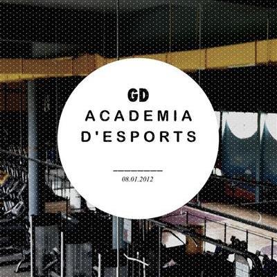 Gd Academia Ataşehir