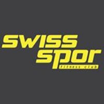 Swiss Spor Selçuklu
