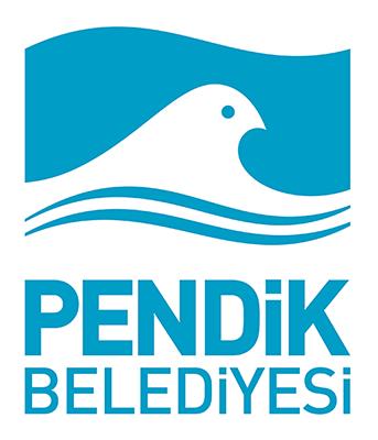 Pendik Belediyesi Sülüntepe