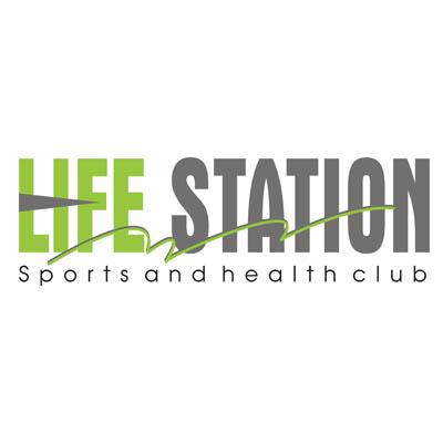 Life Station Pendik