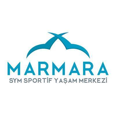 Marmara Sym Selçuklu