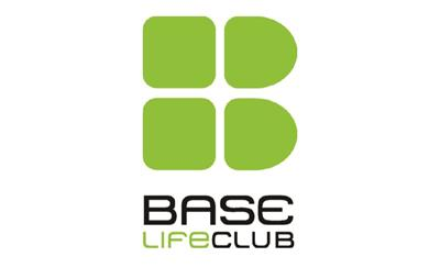 Base Life Club Çankaya