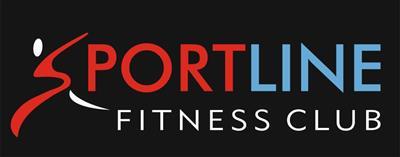 Sportline Fitness Körfez