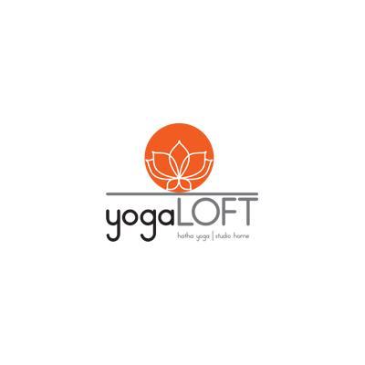 YogaLoft Seyhan