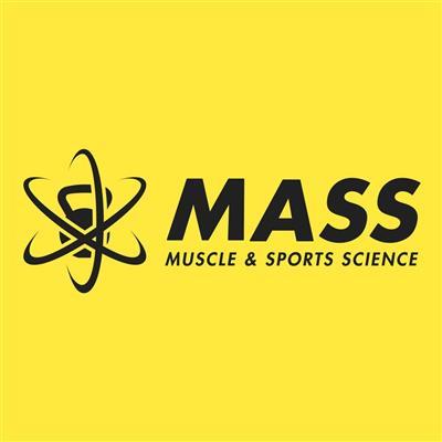 MASS Fitness Beykoz