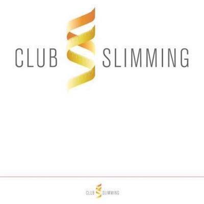Club Slimming Şişli