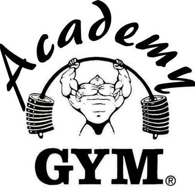 Academy Fit Club Kötekli