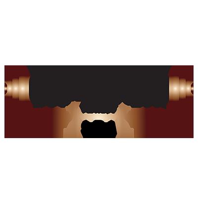 Gym Health Konak