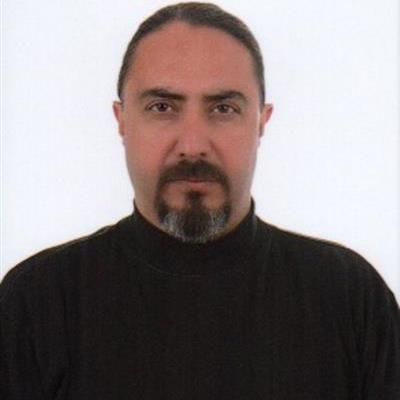 Ali Haluk AKBAŞ
